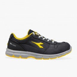 DIADORA RUN LOW S3 SRC ESD...